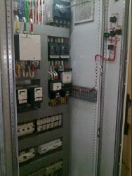 Автоматизація систем управління